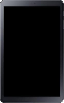 Samsung galaxy-tab-a-10-5-sm-t595-android-pie - Instellingen aanpassen - Nieuw toestel instellen - Stap 2