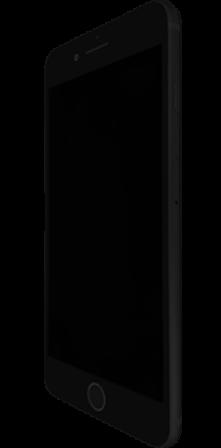 Apple iPhone 6 Plus - iOS 11 - Premiers pas - Découvrir les touches principales - Étape 6
