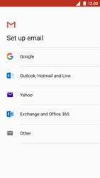 Nokia 3 - E-mail - 032a. Email wizard - Gmail - Step 7