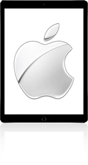 Apple iPad Pro 12.9 inch (Model A1671)
