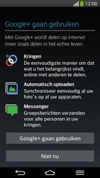 LG D955 G Flex - apps - account instellen - stap 17
