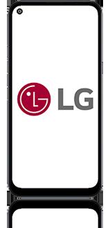 LG K61 Dual-SIM (LM-Q630EAW)