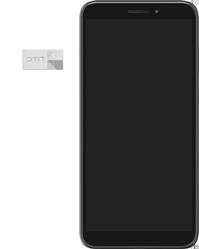 Htc One Sim Karte Einlegen.Sim Karte Einlegen Desire 12 Gerätehilfe