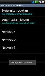 LG P920 Optimus 3D Speed - netwerk en bereik - gebruik in binnen- en buitenland - stap 9