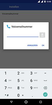 Nokia 5-1-dual-sim-ta-1075 - Voicemail - Handmatig instellen - Stap 11