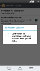 LG D620 G2 mini - software - update installeren zonder pc - stap 11
