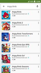 HTC U Play - Applications - Télécharger une application - Étape 17