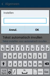 Samsung Galaxy Young2 (SM-G130HN) - Internet - Handmatig instellen - Stap 24