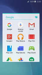Samsung Galaxy S6 - E-mail - 032a. Email wizard - Gmail - Fase 4