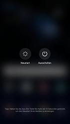 Huawei P10 Lite - Internet - Apn-Einstellungen - 21 / 26