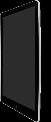 Apple iPad Pro 12.9 inch - SIM-Karte - Einlegen - Schritt 6