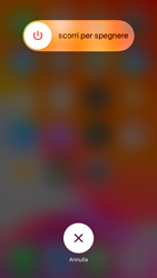 Apple iPhone 6s - iOS 13 - MMS - Configurazione manuale - Fase 10