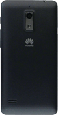 Huawei Ascend G526 - SIM-Karte - Einlegen - 10 / 12