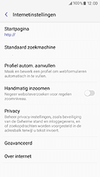 Samsung Galaxy A3 (2017) (A320) - Internet - Handmatig instellen - Stap 28