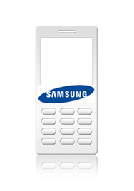Samsung  Other