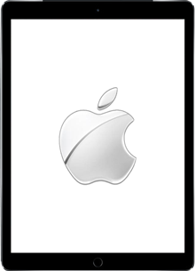 Apple ipad-pro-12-9-inch-met-ios10-model-a1652