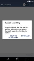 LG G4c (H525N) - bluetooth - aanzetten - stap 5