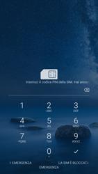 Nokia 8 - Android Pie - MMS - Configurazione manuale - Fase 21