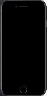 Apple iphone-7-met-ios-13-model-a1778 - Instellingen aanpassen - Nieuw toestel instellen - Stap 2