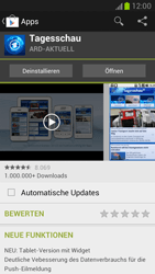 Samsung Galaxy Note 2 - Apps - Herunterladen - 9 / 22