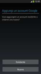 Samsung Galaxy S 4 LTE - E-mail - 032a. Email wizard - Gmail - Fase 8