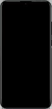 Huawei P Smart (2019) - Premiers pas - Découvrir les touches principales - Étape 2