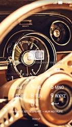 Huawei Y5 - MMS - Manuelle Konfiguration - Schritt 21