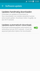 Samsung Samsung Galaxy J3 (2016) - software - update installeren zonder pc - stap 6