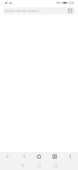 Huawei P30 - Internet und Datenroaming - Verwenden des Internets - Schritt 18
