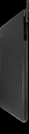 Sony F3211 Xperia XA Ultra - SIM-Karte - Einlegen - Schritt 7