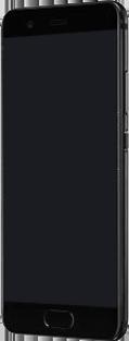 Huawei P10 - Internet - Handmatig instellen - Stap 17