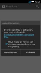 Alcatel OT-7041X Pop C7 - apps - account instellen - stap 25