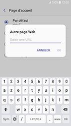 Samsung Galaxy A5 (2017) - Internet et roaming de données - Configuration manuelle - Étape 27
