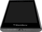 BlackBerry Leap - SIM-Karte - Einlegen - 5 / 7