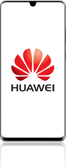 Huawei p30-pro-new-edition-dual-sim-model-vog-l29