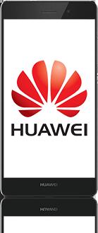 Huawei P8 Lite (Model ALE-L21)