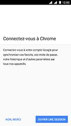 Nokia 3 - Android Oreo - Internet - configuration manuelle - Étape 23