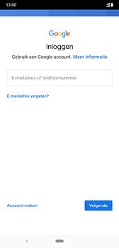 Nokia 8-1-dual-sim-ta-1119 - E-mail - 032a. Email wizard - Gmail - Stap 9