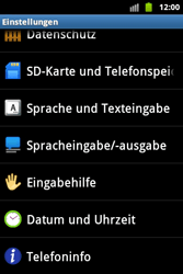 Samsung S5830 Galaxy Ace - Software - Update - Schritt 4