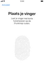 Apple iphone-7-met-ios-13-model-a1778 - Instellingen aanpassen - Nieuw toestel instellen - Stap 14