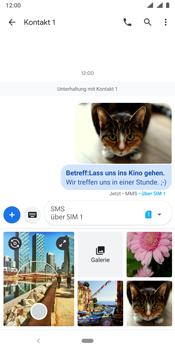 Nokia 9 - MMS - Erstellen und senden - Schritt 23