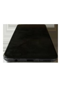Samsung Galaxy A41 - Premiers pas - Découvrir les touches principales - Étape 4