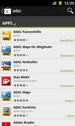 BASE Lutea 2 - Apps - Herunterladen - Schritt 18