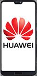 Huawei P20 Pro Dual-SIM (Model CLT-L29)