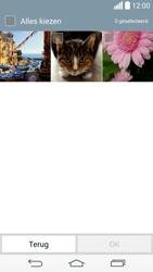 LG G3 (D855) - E-mail - E-mails verzenden - Stap 15