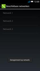 Alcatel OT-5036X Pop C5 - netwerk en bereik - gebruik in binnen- en buitenland - stap 12