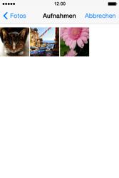 Apple iPhone 4 S - MMS - Erstellen und senden - 13 / 17