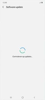 Samsung galaxy-a51-sm-a515f - Software updaten - Update installeren - Stap 6