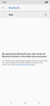 Nokia 6.1 Plus - Bluetooth - Geräte koppeln - 8 / 13