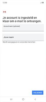Samsung galaxy-a51-sm-a515f - E-mail - 032b. Email wizard - Yahoo - Stap 14